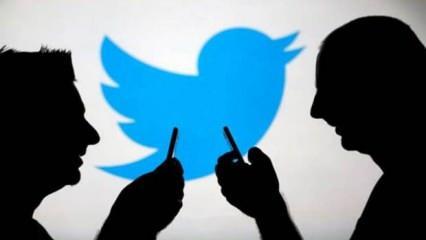 Twitter'a çeyrek milyar dolarlık ceza