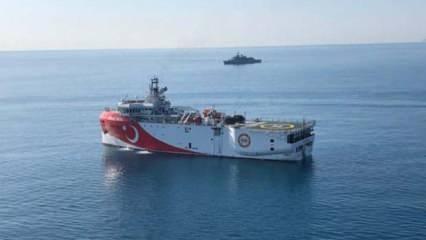 Yunan Ordusu'ndan tehdit: Türkiye sorumlusu olur