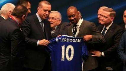 Eddie Newton, Türk kızıyla evlenip Müslüman olmuş