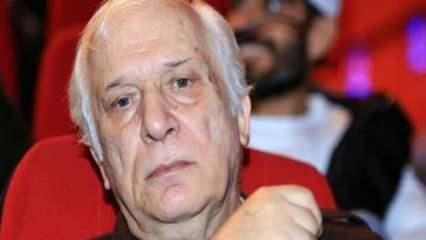 Dünyaca ünlü yönetmen koronavirüs nedeniyle hayatını kaybettin