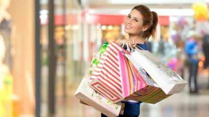 En uygun bayram alışverişi nereden yapılır? Bayramda çok ucuza alışveriş yapabileceğiniz yerler