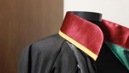 Hukuk Fakültesi 2020 taban puanları: Hukuk Fakültesi başarı sıralaması ve okul kontenjanları!