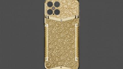 iPhone 12 Pro uçuk bir fiyatla satışa sunuldu
