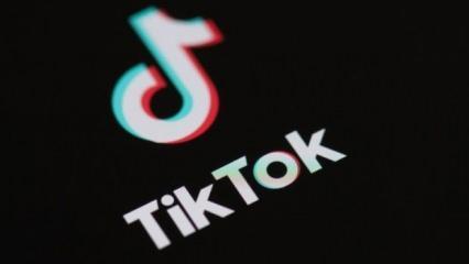 Microsoft'tan TikTok hamlesi