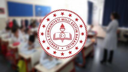 Okullar 31 Ağustos'ta açılacak mı? MEB Bakanlığından 4 farklı okulların açılma senaryosu!
