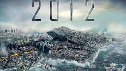 2012 filminin konusu nedir? 2012 filmi oyuncuları kimler, nerede çekildi