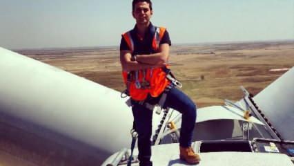 Türk yönetici geleceği şekillendirecek 50 genç listesinde