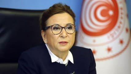 Bakan açıkladı: İş birliği anlaşması imzalandı