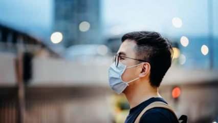 DSÖ oranı düşürdü! Koronavirüs gerçekte ne kadar ölümcül?