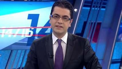 beIN SPORTS spikeri Emre Gönlüşen hayatını kaybetti!