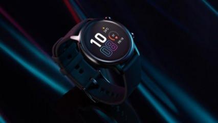 HONOR Magic Watch 2 42mm fiyatı ve özellikleri: Şarj süresi ile şaşırtıyor!