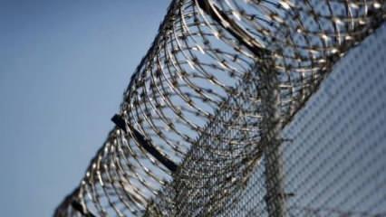 İsrail 17 yıllık mahkumiyetinin ardından Filistinli Baytar'ı serbest bıraktı