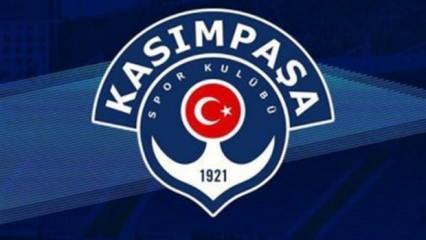 Süper Lig ekibinden sert açıklama: Gerekirse ligden çekiliriz