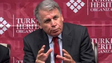 Pekin: Türkiye ile Yunanistan çatışmaya girecek