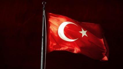 Erdoğan uyarmıştı! Yine hepsi bir araya geldi: Türkiye'nin kaçması zor olacak