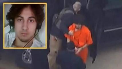 Trump: Onun kadar idam edilmeyi hak eden pek yoktur