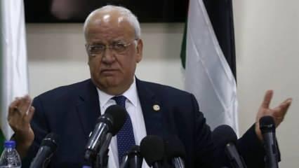FKÖ'den Arap Birliği Genel Sekreteri'ne istifa çağrısı