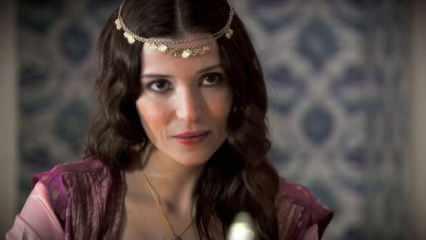 Pargalı İbrahim Paşa ile Hatice Sultan gerçekten evli miydiler?