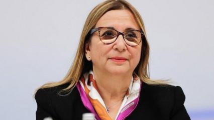 Bakan duyurdu: Libya ile önemli anlaşma sağlandı