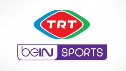 beIN Sports'un teklifi belli oldu!