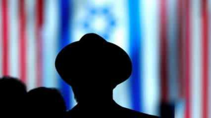 Bir ülke daha İsrail ile anlaşma imzalayacak