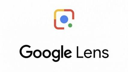 Google'dan matematik sorularını çözen uygulama