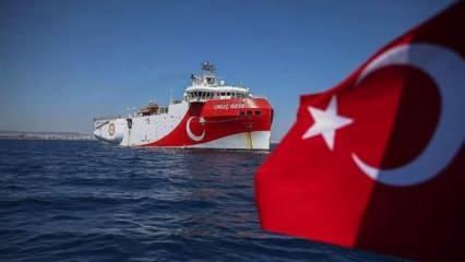 İsrail ve Mısır'ın Türkiye ile anlaşma masasına oturması mümkün mü?