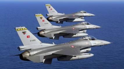 Mısır Türkiye ile iletişime geçti iddiası! Yunanistan Ege'de de hesap verecek