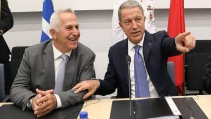 İtiraf: Kimse bizim için Türkiye ile olan ilişkisini bozmaz