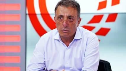 Çebi'den Balotelli ve Mensah açıklaması!