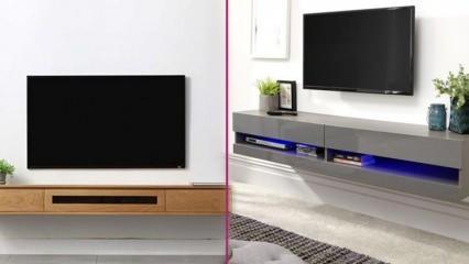 2020 LED TV modelleri ve fiyatları