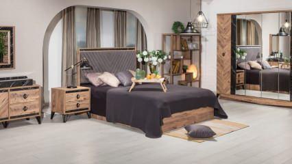 2020 sonbahar/kış yatak odası takımı modelleri