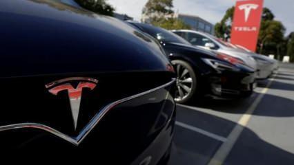Tesla'ya bir kötü haber daha! Faturaları ödenmeyince suyu kesildi
