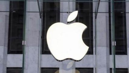 Apple ismi geçen şüpheli siteler 7 kat arttı