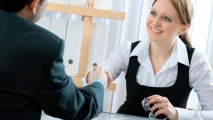 Bankalara yeni mezun personel alımı devam ediyor! Başvuru şartları ve kadrolar...
