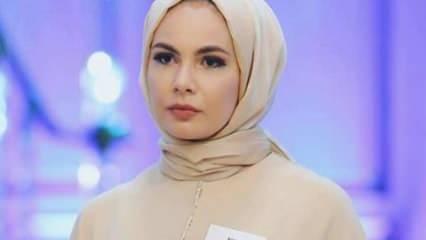Doya Doya Moda Nur İşlek kimdir, kaç yaşında, evli mi?