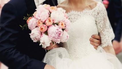 Düğünler iptal edildi mi? Nikah Düğün Kına Nişan yeniden yasaklanacak mı?