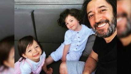Fettah Can futbolcu arkadaşlarına seslendi: Üç yaşına girmek üzere...