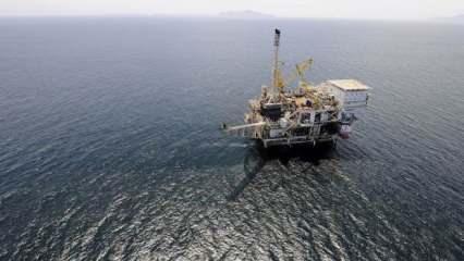Karadeniz'de bulunan rezervle ilgili çarpıcı iddia: Doğalgazdan 164 kat daha değerli