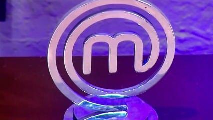 Masterchef ödülü nedir? Masterchef 2020 birincisi ne kadar kazanacak!