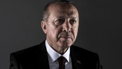 Nerede bir sandık kurulsa, tek gündem Türkiye ve Erdoğan oluyor