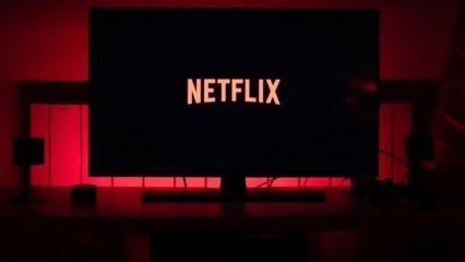 Netflix'ten yeni rezalet: Özür dilediler ama film hala yayında