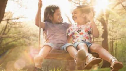 Rüyada arkadaş görmek hayırlı mıdır? Rüyada eski arkadaşı görmenin tabirleri...
