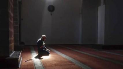 Aşure günü oruç tutulur mu? İşte Muharrem ayı aşure günü yapılacak ibadetler…