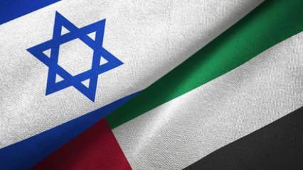 İsrail-BAE anlaşmasında imza tarihi belli oldu