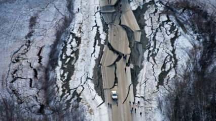 Rüyada deprem olduğunu görmek ne demek? Rüyada binaların yıkılması nasıl tabir edilir?