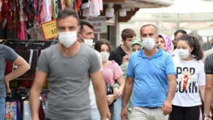 Korkutan uyarı: Dalga değil tsunami!