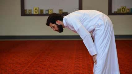 Nasıl iyi bir mümin olunur? Müslüman olmak için ne yapılmalı? Müslüman olmanın şartları