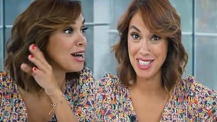 Zuhal Topal'la Sofrada bugün yeni sezonu ile televizyona dönüyor! 31 Ağutos'ta neler yaşanacak?