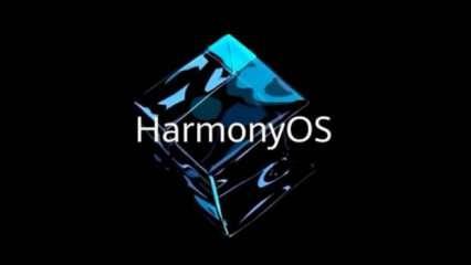 HarmonyOS 2.0 tanıtıldı! Android ve iOS'un yeni rakibi hakkında tüm bilinenler